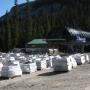 High Sierra Holdings